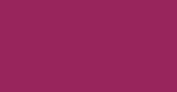 Ina Rose | Farb- und Stilberatung, Hamm