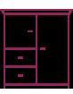 Icon Garderobencheck - Ina Rose - Ihre Stil-, Farb-, Typ- und Make-up Beratung, Garderobencheck, Einkaufsbegleitung aus Hamm
